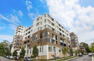 602/7 Washington Ave, Riverwood NSW 2210