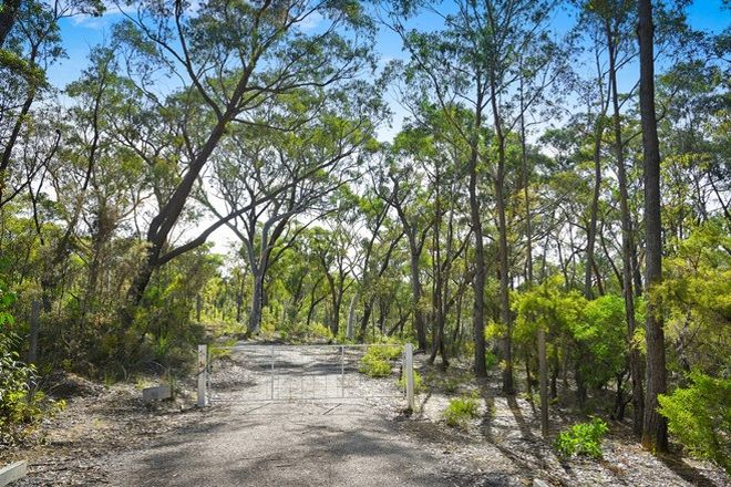 Picture of BALMORAL NSW 2571