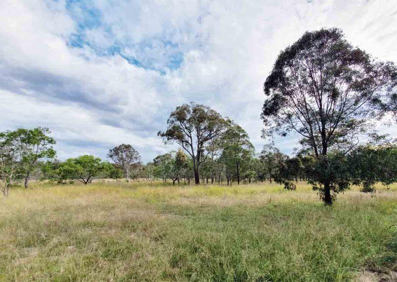 65 Jacob Road, Crows Nest QLD 4355, Image 0