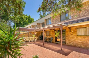 Picture of 9/44 Davies Road, Claremont WA 6010