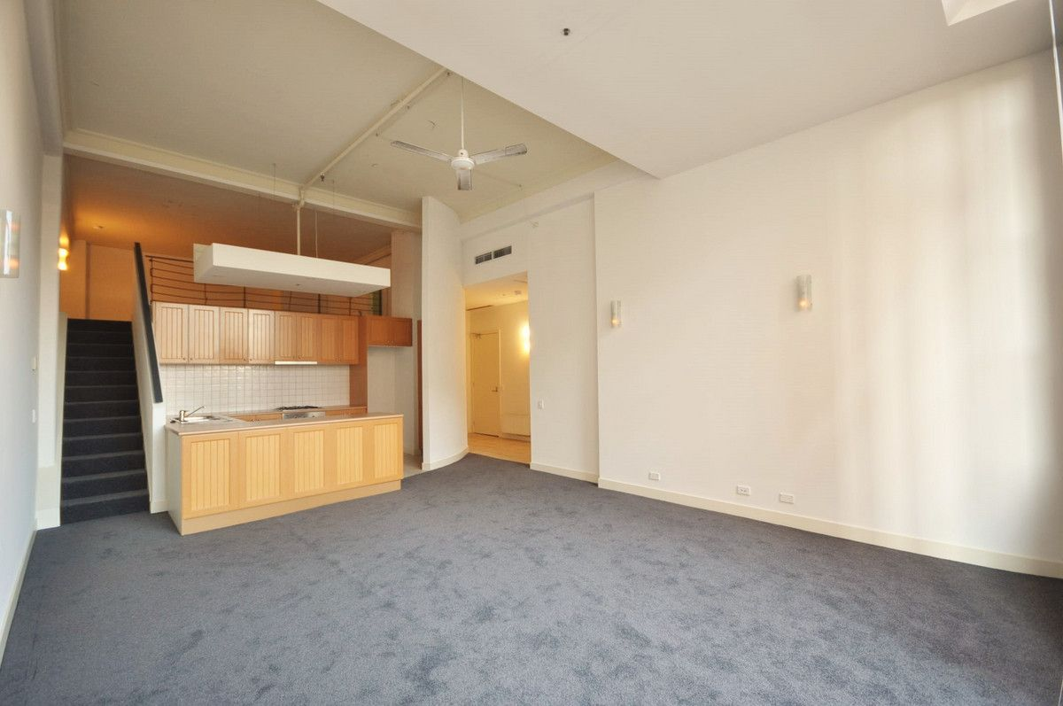 74/234 Flinders Lane, Melbourne VIC 3000, Image 1