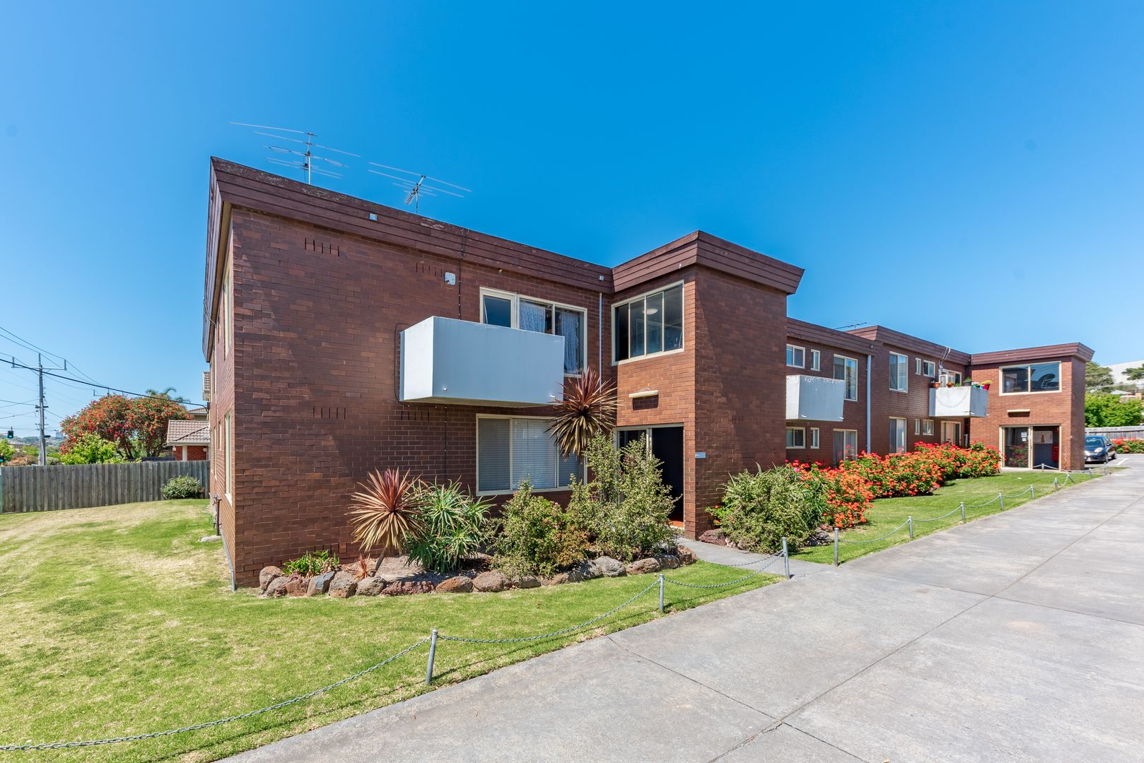 4/97 Raleigh Road, Maribyrnong VIC 3032, Image 0