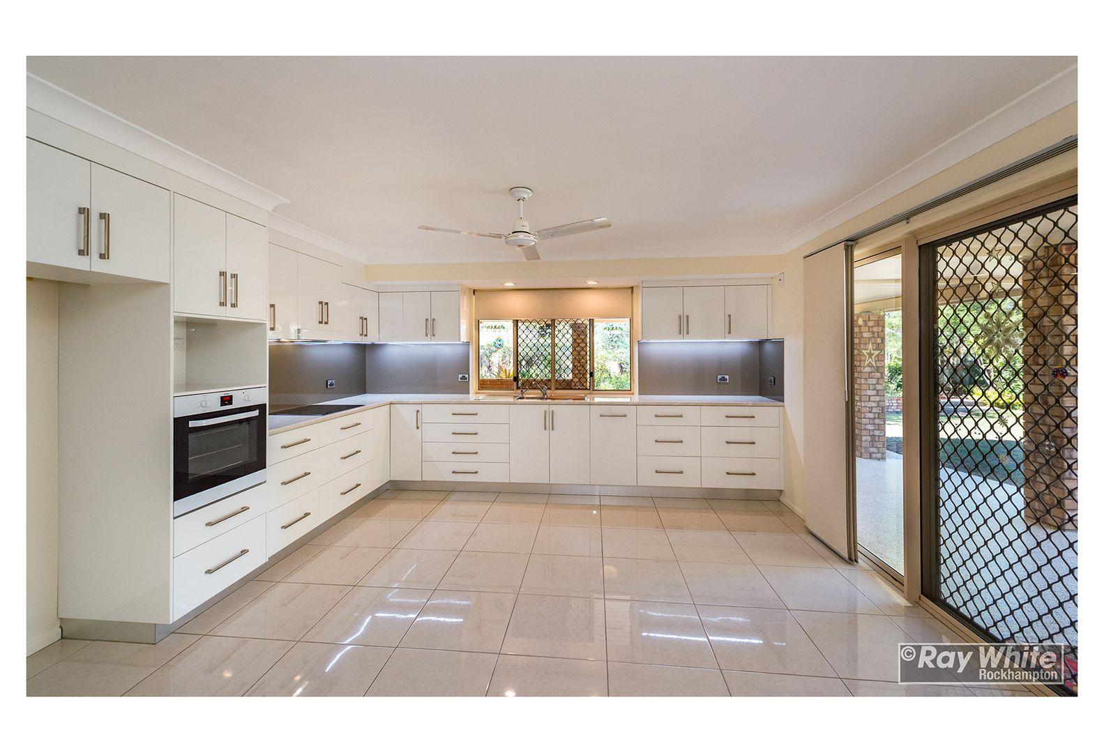 145 Fons Drive, Glendale QLD 4711, Image 1