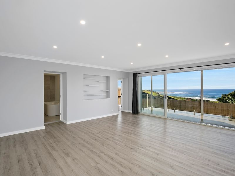 9A Lancaster Crescent, Collaroy NSW 2097, Image 0