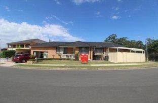 Picture of 28 stalwart street, Prairiewood NSW 2176