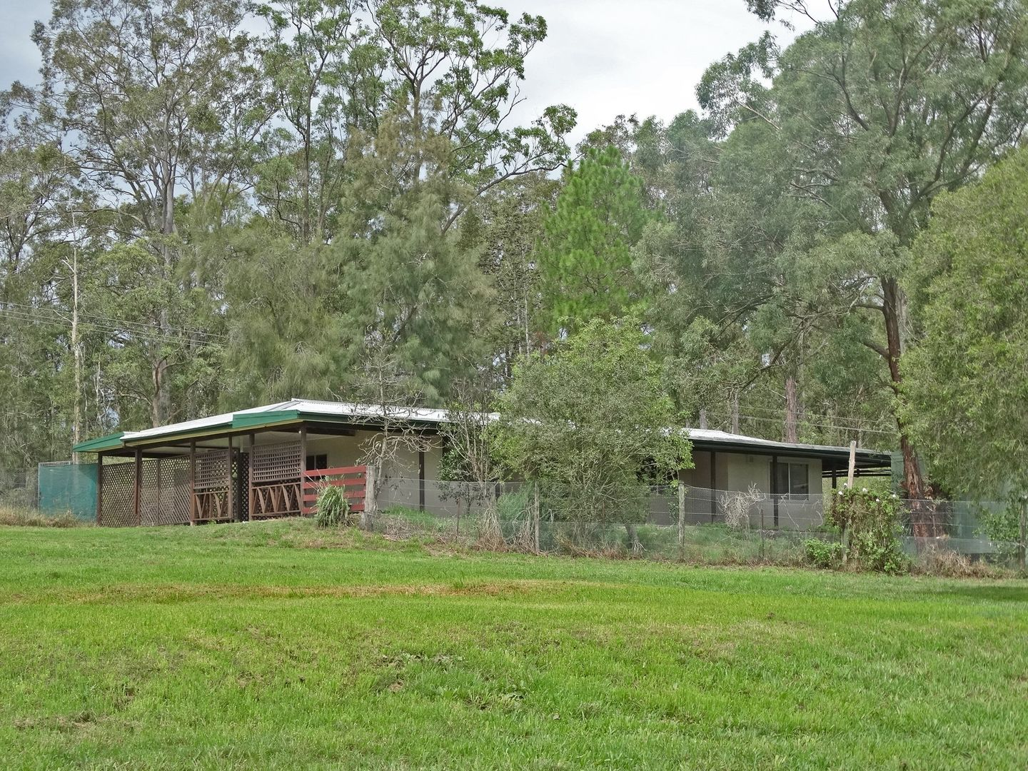 1569 The Bucketts Way, Allworth NSW 2425, Image 0