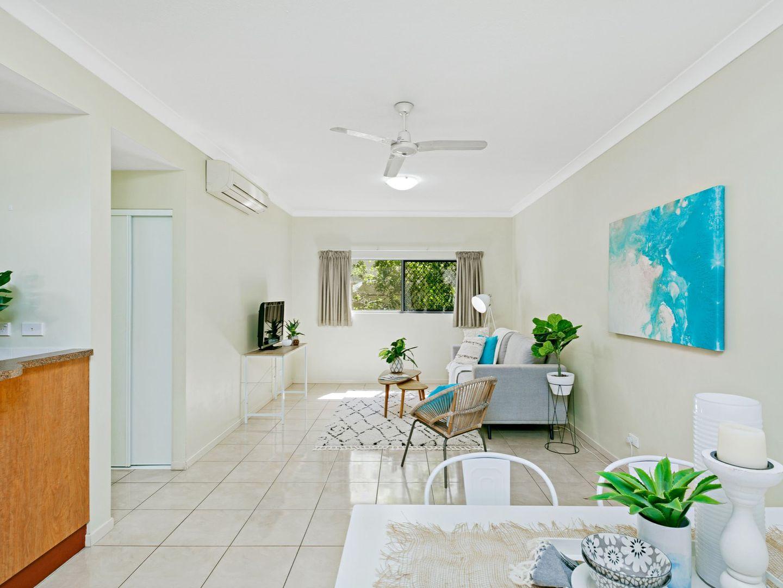 14/47-49 McCormack Street, Manunda QLD 4870, Image 2