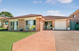 Picture of 20 Tiffany Place, Rooty Hill NSW 2766