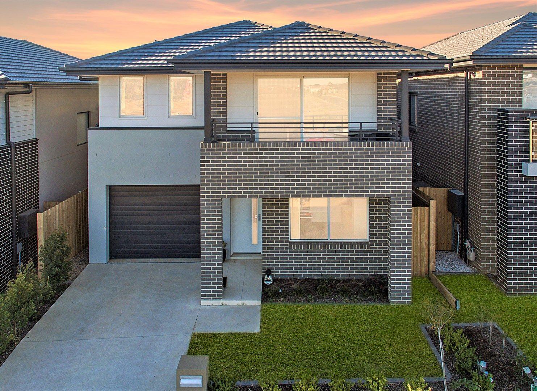 61 Antonia Parade, Schofields NSW 2762, Image 0
