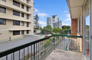 Picture of 10/27 Burgess Street, Kings Beach QLD 4551