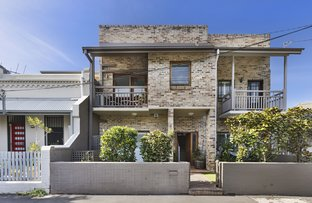 Picture of 409a Balmain Road, Lilyfield NSW 2040
