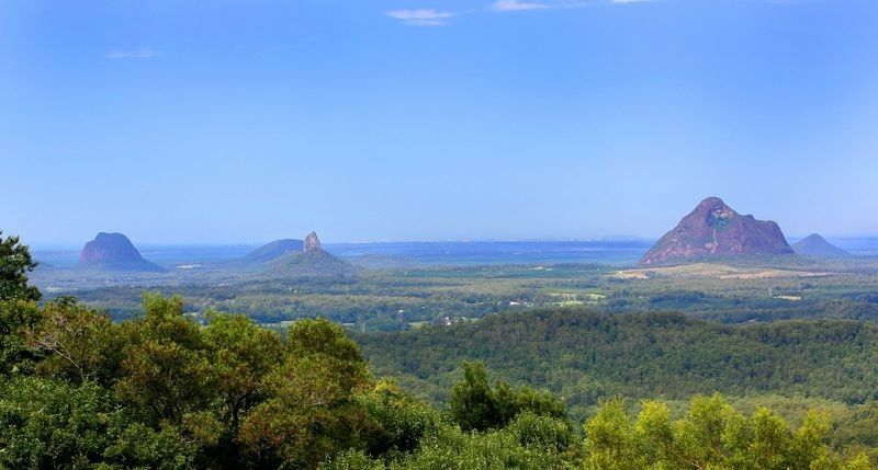 601 Mountain View Road, Maleny QLD 4552, Image 0