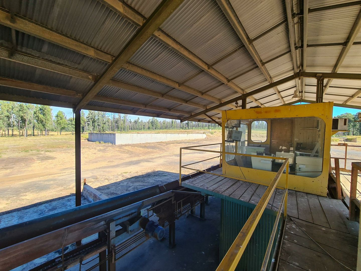 2902 Old Tenterfield Road, Wyan NSW 2469, Image 2