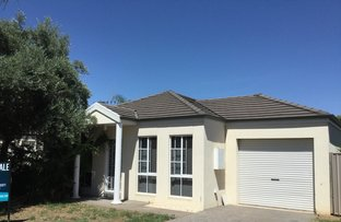 Picture of 2/9 Lawson Drive, Cobram VIC 3644
