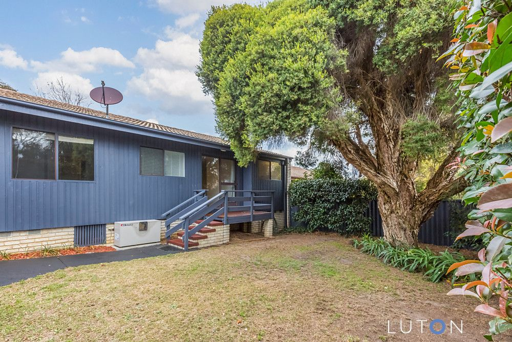 5A Woolner Circuit, Hawker ACT 2614, Image 0