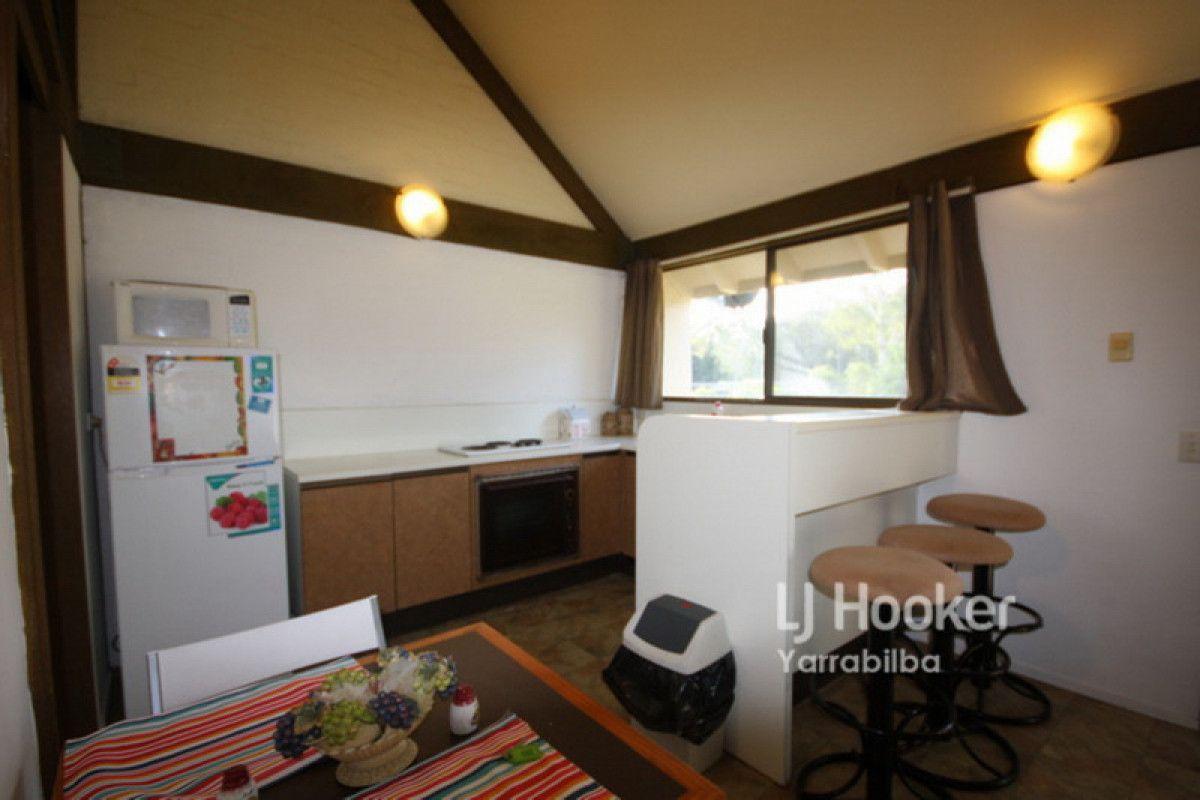 1057/2-28 Yulgibar Close, Kooralbyn QLD 4285, Image 1