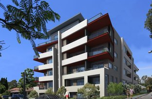 12 - 14 Fulton Street, Penrith NSW 2750