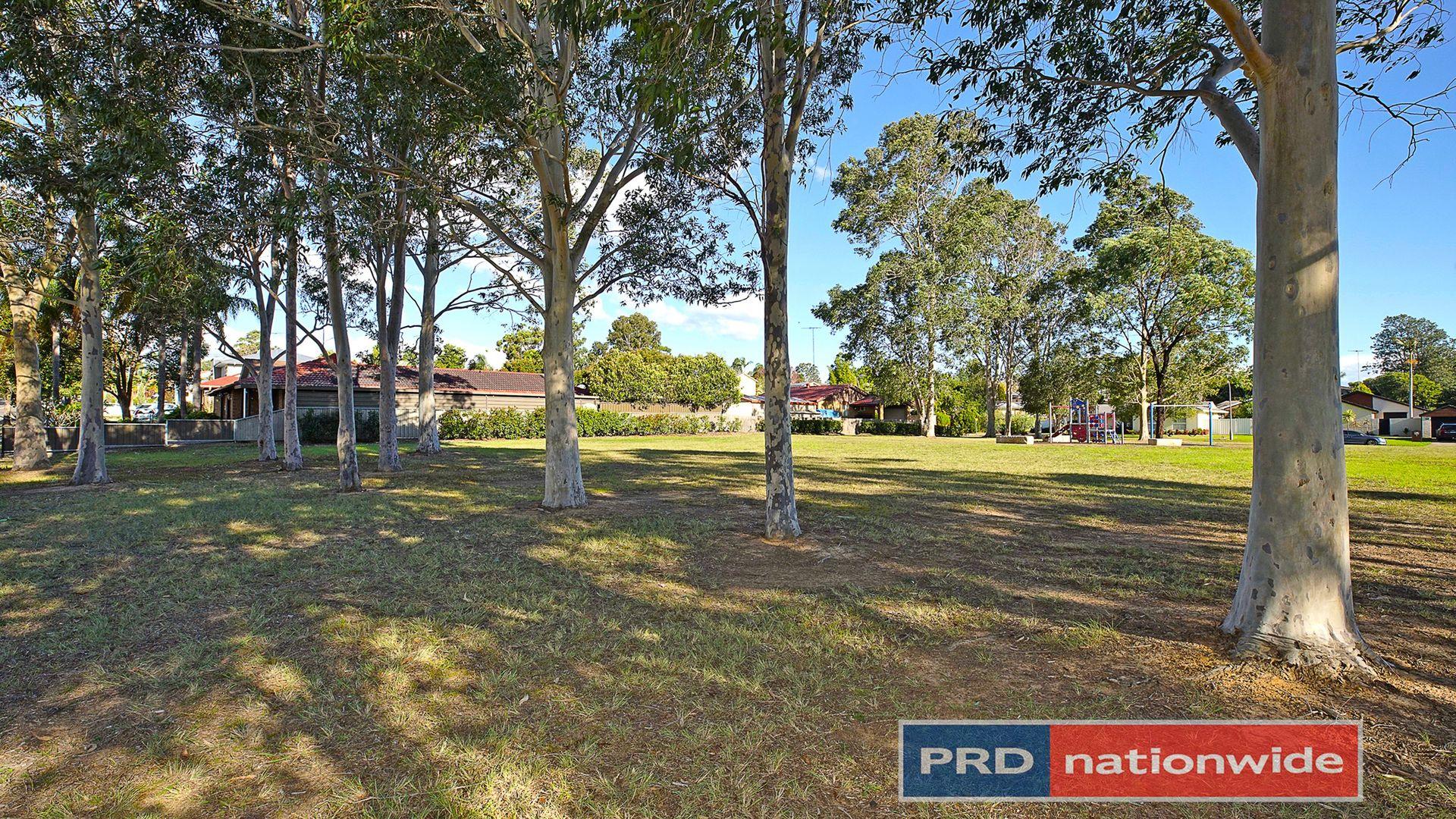 16 Glenbrook Street, Jamisontown NSW 2750, Image 2