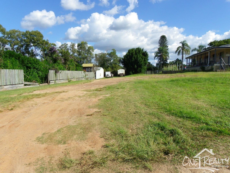 27 Central Rd, Tinana QLD 4650, Image 0