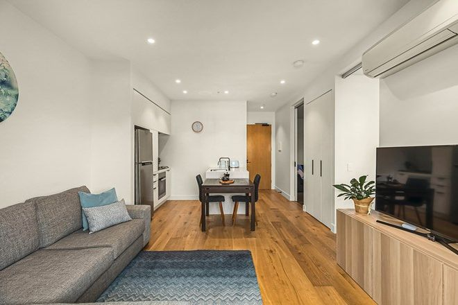 Picture of G.15/1 Westley Avenue, IVANHOE VIC 3079