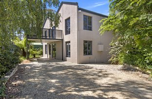 Picture of 8a Esplanade, Orford TAS 7190