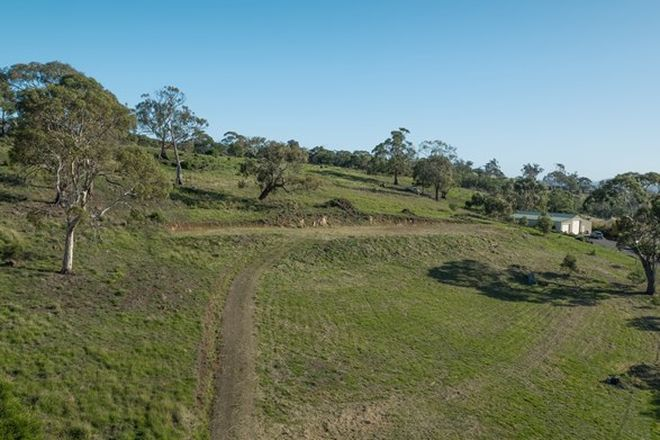 Picture of 23 Jeannie Drive, SORELL TAS 7172