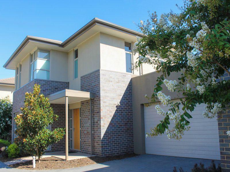 3/436 Olive Street, Albury NSW 2640, Image 0