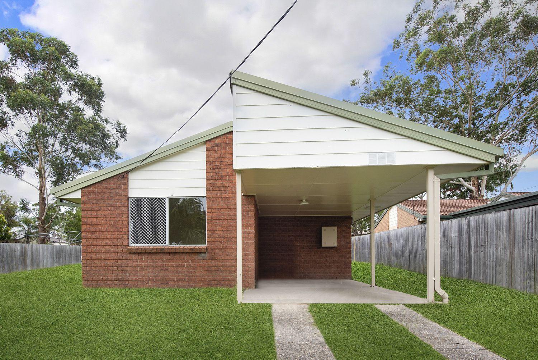 16 Barracuda Court, Kingston QLD 4114, Image 0