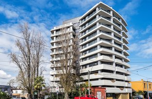 Picture of 401/118 High Street, Kew VIC 3101