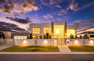 Picture of 67 Hawthorn Circuit, Stretton QLD 4116