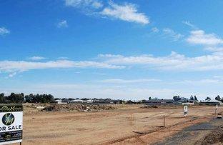Picture of Lot 29 Botts Road, Yarrawonga VIC 3730