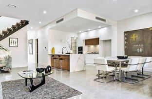 5a Teemer Street, Tennyson Point NSW 2111
