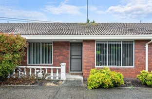 Picture of 2/810 Humffray South Street, Mount Pleasant VIC 3350