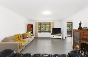 Picture of 24 Bundaleer Crescent, Port Macquarie NSW 2444