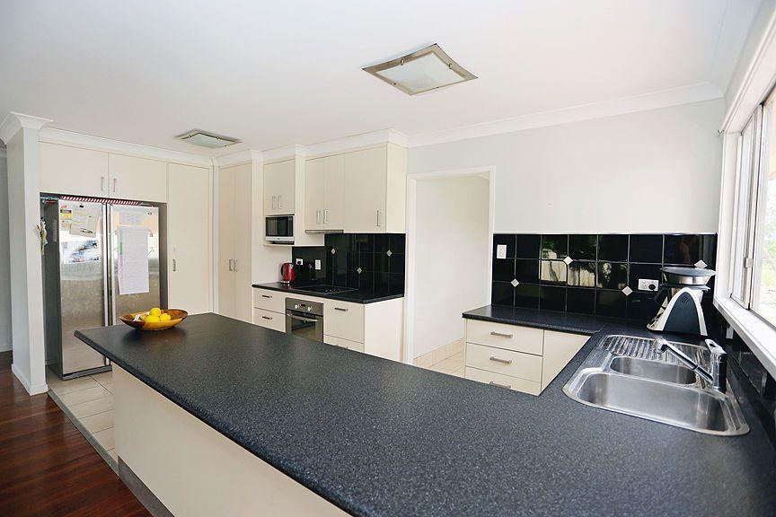 20 Erap Street, Mount Isa QLD 4825, Image 1