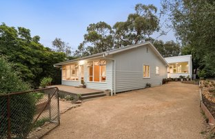 17-19 Irene Parade, Cannons Creek VIC 3977