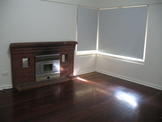 12 Poole Street,, Kingsgrove NSW 2208, Image 2