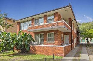 Picture of 6/54 Burlington Road, Homebush NSW 2140