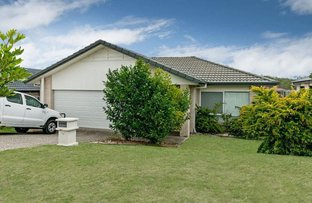 Picture of 11 PERRY STREET, Redbank Plains QLD 4301