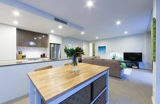 Picture of Unit 74/32 Blackall St, Barton ACT 2600