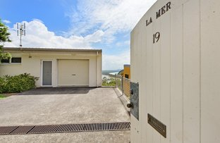 Picture of 19 Dulconghi Street, Crescent Head NSW 2440