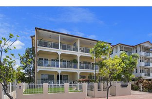 Picture of 1/57 Palmer Street, South Townsville QLD 4810