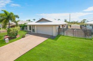 30 Gerygone Court, Bohle Plains QLD 4817