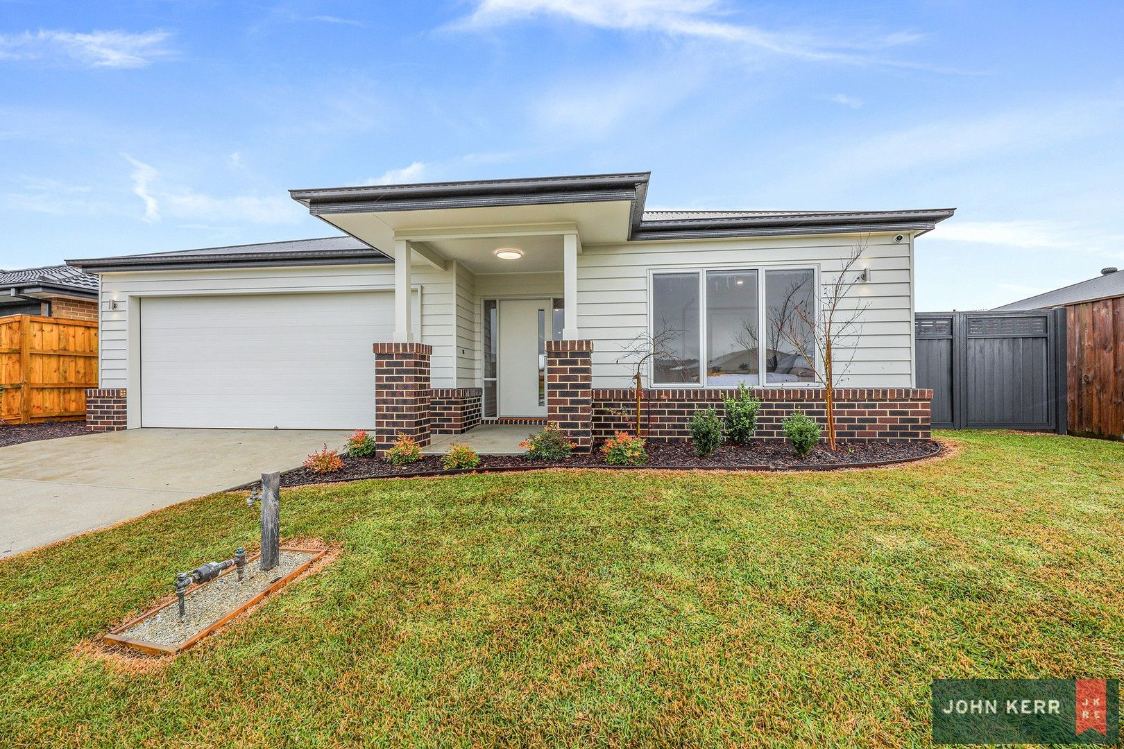 58 Discovery Boulevard, Moe VIC 3825, Image 0