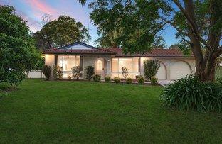 Picture of 92 Wilton Road, Wilton NSW 2571
