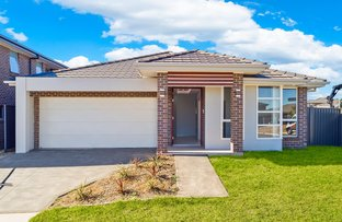 Picture of 2 Sheumack Street, Marsden Park NSW 2765