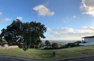 Picture of 10/13 Ocean Vista Lane, Buderim QLD 4556