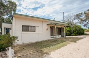 Picture of 349-351 Esplanade, Coffin Bay SA 5607