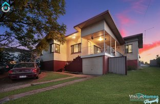 Picture of 17 Law St South, Redbank QLD 4301