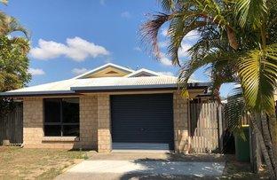 Picture of U4 14 Raleigh Street, Ooralea QLD 4740